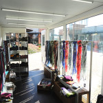BestLocation-BeRetail-interno_vestiti