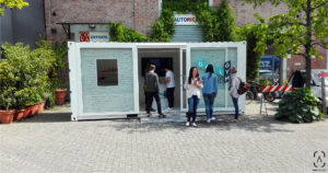 temporary-container-fitbit-promozione-beretail