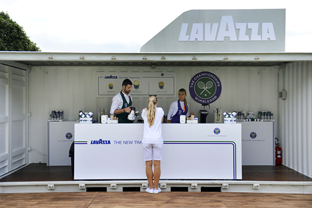 Bestlocation Befood Lavazza2 Bestlocation